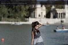Model: Leticia Rd.  Photographer: Astaroth (O.R.G.).