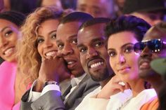 Richard Dupree filed a lawsuit against Kanye West, Beyonce, Jay-Z, Rihanna, and Chris Brown