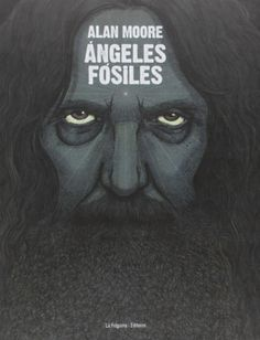 Ángeles fósiles, 2014  http://absysnetweb.bbtk.ull.es/cgi-bin/abnetopac01?TITN=532209