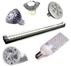 Nice FINANCIAL AND ENVIRONMENTAL BENEFITS OF LED LIGHTING