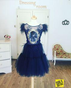 dress curlyboutique sibiu fashion shopping Tulle, Boutique, Skirts, Shopping, Dresses, Fashion, Vestidos, Moda, Skirt