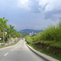 Foto de Pereira Country Roads, Pereira, Pictures, Colombia, Fotografia
