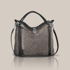Ixia PM via Louis Vuitton - love #bags #fashion