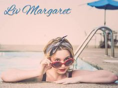 If you missed our live show featuring Liv Margaret, you can hear a replay in its entirety here: http://www.blogtalkradio.com/nfotusa/2017/09/10/liv-margaret-live