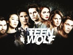 Teen Wolf is awesome. Although it does go a little downhill around the fourth season, it is still one of the best shows of the century. To honor Teen Wolf, and give it the proper glory it deserves, I have made a quiz for all ya'll to find out which character you are. Try it, have fun, and remember... you get what you get, no hating.