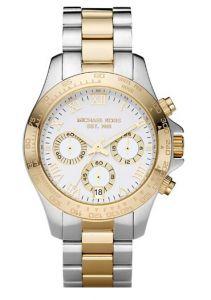 2a0d5a98b Relogio Michael Kors MK5455 Relógio Mundial, Relógios Fashion, Relógio  Michael Kors, Relógio Feminino