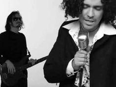 Amor gitano - Andrés Cepeda
