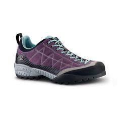Tursko i str feks Zen Pro Hikingsko Dame Zen, Sneakers, Sports, Fashion, Tennis, Hs Sports, Moda, Slippers, Fashion Styles