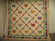 quiltingboard.com    like this border