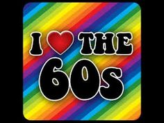 Super Sixties Medley 1 & 2 ( 43 Super Hits. Over An Hour of The Best Old...