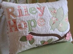 I love this one too!!! Would be perfect for her Toddler room I want to do for her...