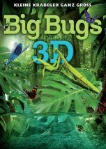 Watch Big Bugs in Online - GoMovieOnline Movies 2019, Hd Movies, Movies To Watch, Movies Online, Movie Tv, Streaming Vf, Streaming Movies, Bugs, The Blue Planet