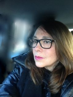 Laura Colombo - docente di Social Relationship Management e Digital Marketing