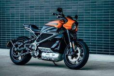 Schema Elettrico Harley Davidson 883 : Prova harley davidson sportster roadster prove moto