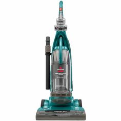 Bissell : Upright Healthy Home Vacuum with HEPA Filter (replaces model