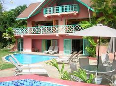 Villa LaHay, Mt. Irvine.   http://www.vacationrentalpeople.com/rental-property.aspx/World/Caribbean/Tobago/Mount-Irvine/Villa-10289