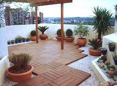 star deck - deck ecológico - wpc e madeira plástica