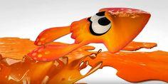 Splatoon recibirá armas nuevas el próximo 12 de Abril http://j.mp/1S5ezgx |  #Actualizacion, #Nintendo, #Noticias, #Splatoon, #Tecnología, #Videojuegos, #WiiU