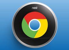 Nest : lancement en Europe prévu à la fin du mois de Septembre !