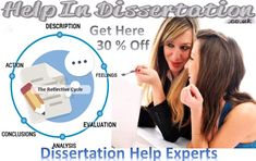 #Dissertation_Help_Experts - #Help_in_Dissertation is a famous and dependable academic portal that offers exclusive Dissertation Help Experts for the #discerning_students.   Visit Here https://www.helpindissertation.co.uk/Dissertation-Experts  Live Chat@ https://m.me/helpindissertation  For Android Application users https://play.google.com/store/apps/details?id=gkg.pro.hid.clients
