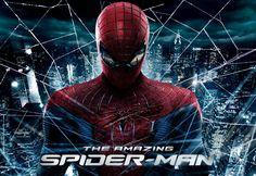 The Amazing Spider-Man  good good good