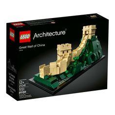LEGO® Architecture 21033 Chicago NEU OVP NEW MISB NRFB