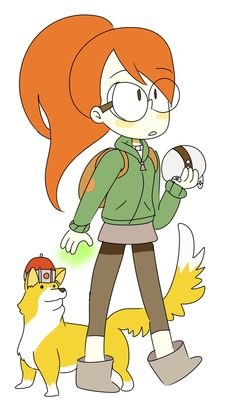 Infinity Train by Sparkle--Bliss on DeviantArt