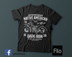 High Quality Next Level Premium Shirt!  Feel free to visit us! More Colors to choose from!     #harleydavidsonmotorcycles #ducati #sportstermafia #sportbike #harley_davidson #superbike #sportbikelife #mvagusta #bratbike #motorbikesofinstagram #croig #bratstyle #royalenfield #caferacers #builtnotbought #cb550 #caferacergram #art #artwork #artoftheday #digitaldrawing #digitalpainting #design #graphic #graphicdesign #instaart #sr400 #illustration #face #portrait
