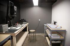 026-the_photo_darkroom