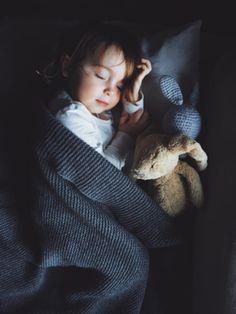 @A suivre : Sara Tasker | MilK - Le magazine de mode enfant