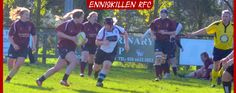Enniskillen Rugby Club I XV In Full Flight 300+ Action Shots Live HERE!!!!!!!!!!! now live on WWW.INTOUCHRUGBY.COM