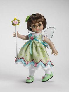 ann estelle | Effanbee Princess Ann Estelle Doll M.E. 2009 Tonner