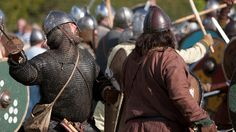 Battle of Stamford Bridge by jimoftheday, via Flickr