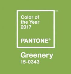 Pantone+Color+of+the+Year+2017+GREENERY.