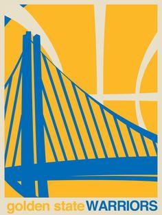 NBA Minimalist Posters