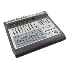 M-Audio Project Mix I/O (Electronics) http://www.amazon.com/dp/B001QGT1ZM/?tag=pin-spcl-20