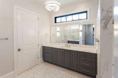 BCN Homes » 4677 35th Street N.