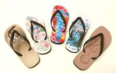 The Sublimation Printing World: FASHION HIGH QUALITY SUBLIMATION BEACH SLIPPERS FO...
