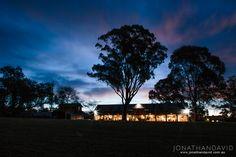 Belgenny Farm Wedding | Camden Wedding Photographer | Jonathan David Photography | www.jonathandavid.com.au