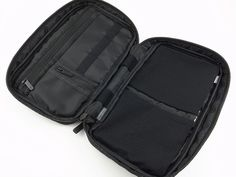 Related image Pouches, Sling Backpack, Backpacks, Organization, Bags, Accessories, Fashion, Getting Organized, Handbags
