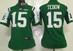 Cheap 106 Best New York Jets Jerseys images | Jet fan, New York Jets, Nfl jets  free shipping