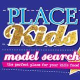 PLACEkids Model Search