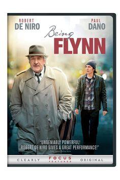 being flynn dvd - Google Search