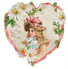 valentine's day jam st louis