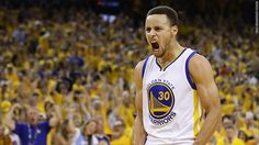 http://heysport.biz/ The Golden State Warriors and Oklahoma City Thunder Western Conference Finals game 7 brought big action and big viewership for TNT.