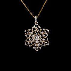 Jewelry Design Earrings, Gold Jewellery Design, Gold Pendent, Diamond Pendant, Diamond Drop Earrings, Diamond Jewelry, Pinterest Jewelry, Lockets, Panther