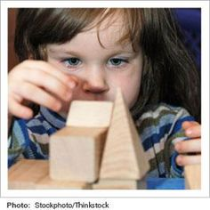 Five Essentials to Meaningful Play   NAEYC For Families
