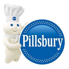 Διαγωνισμός Pillsbury με δώρο 100 δωροεπιταγές των 50€