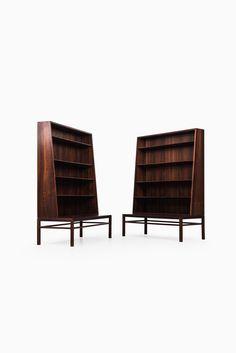 Image result for bookcase Johan Hagen