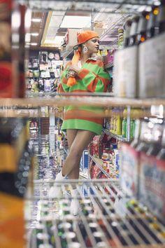 Rihanna-in-Paper-Magazine-11.jpg (Imagen JPEG, 1470 × 2205 píxeles) - Escalado (33 %)